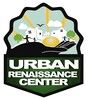Urban Renaissance Center